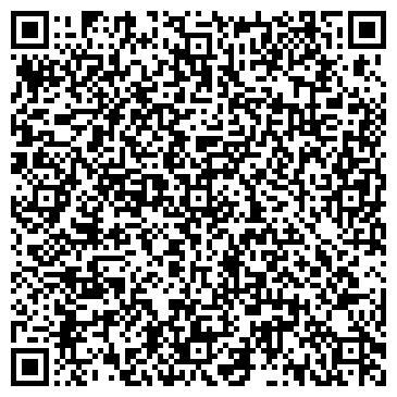 QR-код с контактной информацией организации КОТТЕДЖСТРОЙ ТОРГОВЫЙ ДОМ