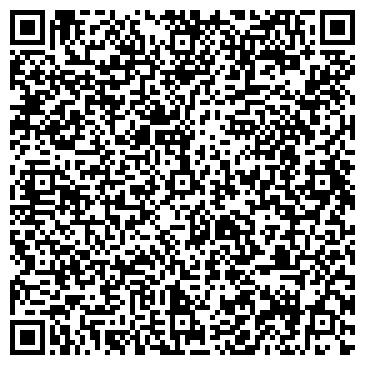 QR-код с контактной информацией организации ПРОКУРАТУРА ПЕТРОГРАДСКОГО РАЙОНА СПБ