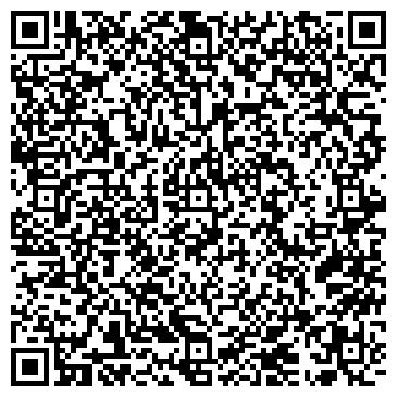 QR-код с контактной информацией организации ПЕТРОГРАДСКИЙ РАЙОННЫЙ СУД СПБ