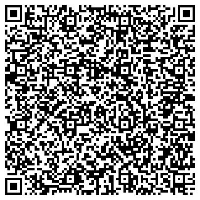 QR-код с контактной информацией организации УПРАВЛЕНИЕ ФЕДЕРАЛЬНОЙ СЛУЖБЫ СУДЕБНЫХ ПРИСТАВОВ ПО САНКТ-ПЕТЕРБУРГУ ПЕТРОГРАДСКИЙ РАЙОННЫЙ ОТДЕЛ