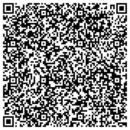 QR-код с контактной информацией организации КОМИТЕТ ПО ПРИРОДОПОЛЬЗОВАНИЮ, ОХРАНЕ ОКРУЖАЮЩЕЙ СРЕДЫ И ОБЕСПЕЧЕНИЯ ЭКОЛОГИЧЕСКОЙ БЕЗОПАСНОСТИ