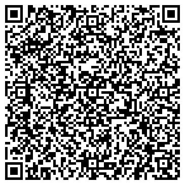 QR-код с контактной информацией организации ФЛОТ-СЕРВИС, ООО