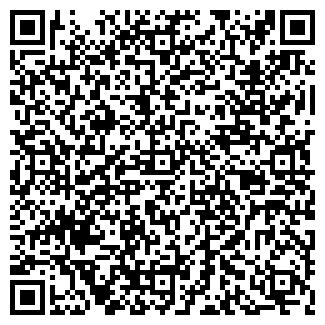 QR-код с контактной информацией организации КТП ЗАО