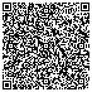 QR-код с контактной информацией организации ПЕТРОГРАДСКИЙ РАЙОН МО № 60