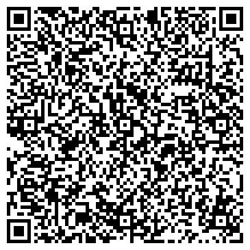 QR-код с контактной информацией организации ПЕТРОГРАДСКИЙ РАЙОН МО АПТЕКАРСКИЙ ОСТРОВ