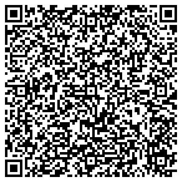 QR-код с контактной информацией организации № 330-КРАСНОСЕЛЬСКИЙ РАЙОН-198330