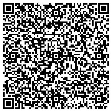 QR-код с контактной информацией организации КУАНЫШ ОЗДОРОВИТЕЛЬНЫЙ ЦЕНТР ТОО