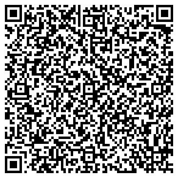 QR-код с контактной информацией организации ЛОМОНОСОВ 1 - 188511