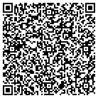 QR-код с контактной информацией организации ПЕТРОДВОРЕЦ 4 - 198514