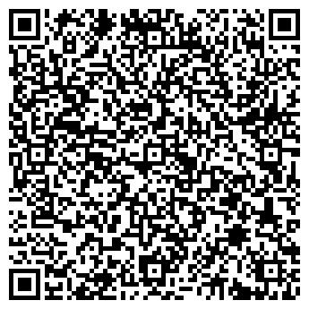 QR-код с контактной информацией организации ЛИТВИНСКИЙ, ЧП