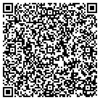 QR-код с контактной информацией организации КУРЫЛЫСКОНСАЛТИНГ НУ