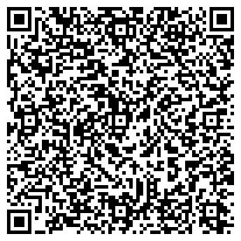 QR-код с контактной информацией организации ЧЛЕННИКОВ И. Н., ЧП