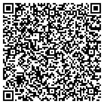 QR-код с контактной информацией организации ЗИГ ЗАГ, ООО