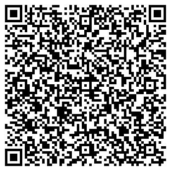 QR-код с контактной информацией организации ПРОМГЕОТЕХНОЛОГИЯ НПО