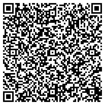 QR-код с контактной информацией организации СТРОИТЕЛЬ, ЗАО