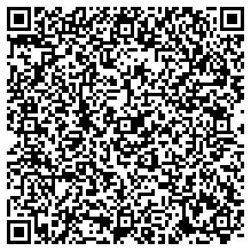 QR-код с контактной информацией организации ЛОКОМОТИВ ДОМ КУЛЬТУРЫ ЖЕЛЕЗНОДОРОЖНИКОВ