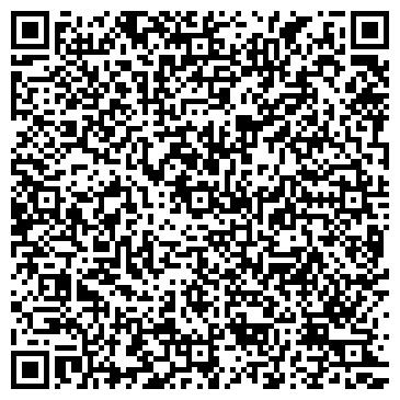 QR-код с контактной информацией организации ООО ОФИЦЕРСКОЕ СОБРАНИЕ, РЕСТОРАН