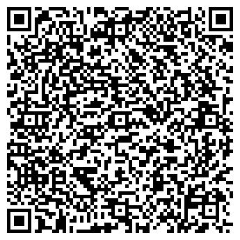QR-код с контактной информацией организации ШУМОВ, ЧП