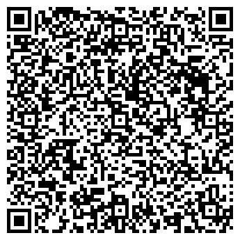 QR-код с контактной информацией организации КОШМЕЛЕВ, ЧП