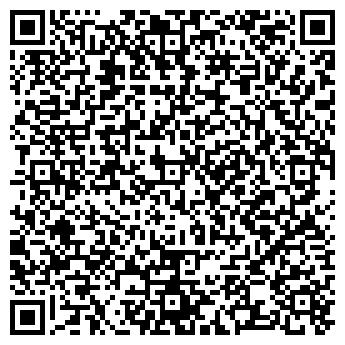 QR-код с контактной информацией организации ЯПОНСКИЕ ДРОВА