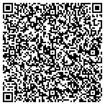 QR-код с контактной информацией организации МАРИЯМ АГЕНТСТВО НЕДВИЖИМОСТИ