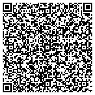 QR-код с контактной информацией организации ЛЕНДОРСТРОЙТЕХСЕРВИС, ЗАО