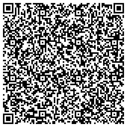 QR-код с контактной информацией организации СБЕРБАНК РОССИИ СЕВЕРО-ЗАПАДНЫЙ БАНК ДОП. ОФИС КРАСНОСЕЛЬСКОГО ОТДЕЛЕНИЯ № 1892/0720