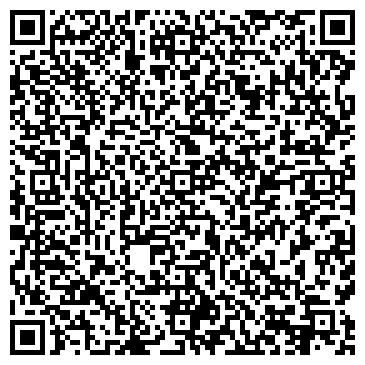 QR-код с контактной информацией организации СЕЛЬСКОХОЗЯЙСТВЕННЫЙ РЫНОК