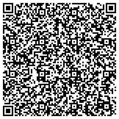 QR-код с контактной информацией организации АГНКС (МЕТАН)