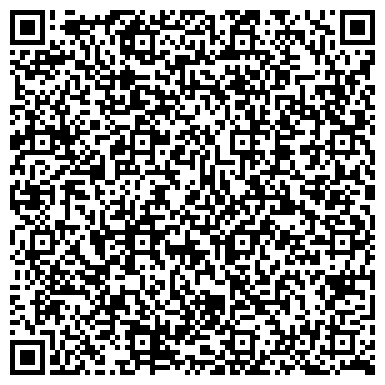QR-код с контактной информацией организации ТЕХНИКА И ТЕХНОЛОГИИ ПИЩЕВЫХ ПРОИЗВОДСТВ, ЗАО