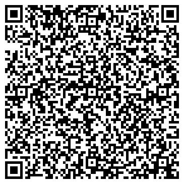 QR-код с контактной информацией организации ТРЕНАЖЕРНЫЙ ЦЕНТР АТОМНОГО ФЛОТА