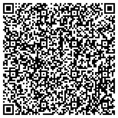 QR-код с контактной информацией организации ФИЛАРМОНИИ ИМ. Д. Д. ШОСТАКОВИЧА МУЗЫКАЛЬНАЯ БИБЛИОТЕКА