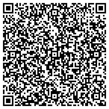 QR-код с контактной информацией организации ПЕТРОДВОРЦОВЫЙ РАЙОН № 67