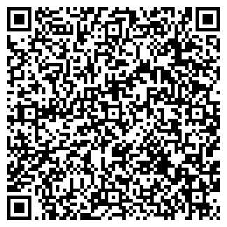 QR-код с контактной информацией организации ООО ПЕТРОДВОРЕЦ