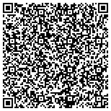 QR-код с контактной информацией организации МИРОВОЙ СУДЬЯ ЛОМОНОСОВСКОГО РАЙОНА УЧАСТОК № 115