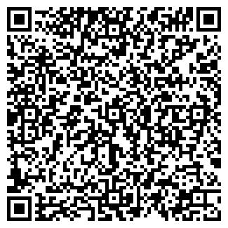 QR-код с контактной информацией организации МАШРЫБПРОМ, ЗАО