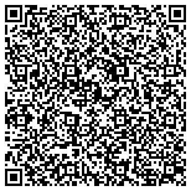 QR-код с контактной информацией организации ГУП БАЗА ЗАКРЫТЫХ УЧРЕЖДЕНИЙ ПЕТРОДВОРЦОВОГО РАЙОНА