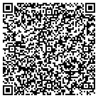 QR-код с контактной информацией организации ФОРМОПЛАСТ ОКБ, ООО