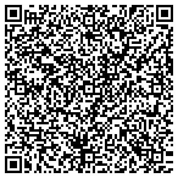 QR-код с контактной информацией организации № 10 ГУП (ЛЬГОТНЫЙ ОТДЕЛ)