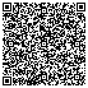 QR-код с контактной информацией организации БАЛАХТИН, ИП