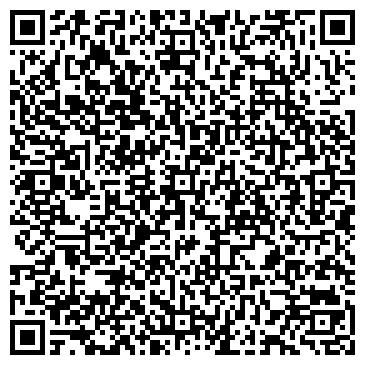 QR-код с контактной информацией организации НАЗАР-3 ПОТРЕБИТЕЛЬСКИЙ КООПЕРАТИВ