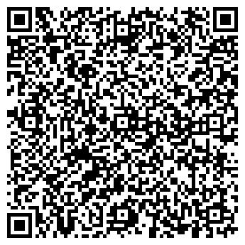 QR-код с контактной информацией организации МИЛАРАНИ, ООО
