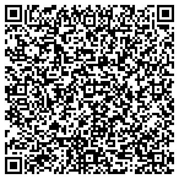 QR-код с контактной информацией организации СТРОЙИНТЕРЬЕРСЕРВИС, ООО