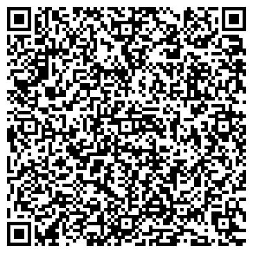 QR-код с контактной информацией организации ЭЛЕГАНТ ЖЕНСКАЯ ОДЕЖДА