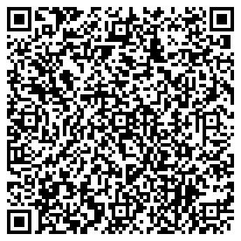 QR-код с контактной информацией организации ZILLI