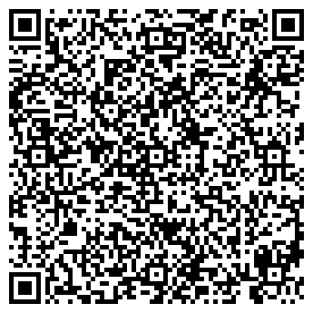 QR-код с контактной информацией организации ВЛАСТЕЛИН ВРЕМЕНИ