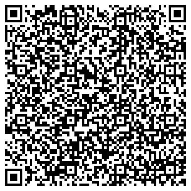 QR-код с контактной информацией организации НАУЧНО-КОЛЛЕКЦИОННАЯ КАМЕННАЯ ГЕОЛОГИЧЕСКАЯ ВЫСТАВКА