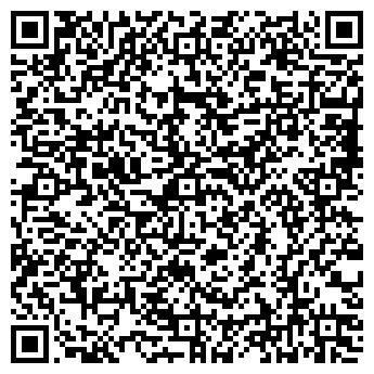 QR-код с контактной информацией организации НАУМОВЫ, ЧП