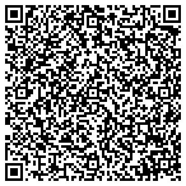 QR-код с контактной информацией организации БОР ООО МИНИСЕЛЬХОЗТЕХНИКА