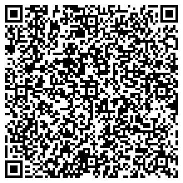 QR-код с контактной информацией организации ООО ПЕТРОДВОРЦОВОЕ ОПТОВО-РОЗНИЧНОЕ ОБЪЕДИНЕНИЕ